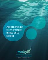 guia_malgas